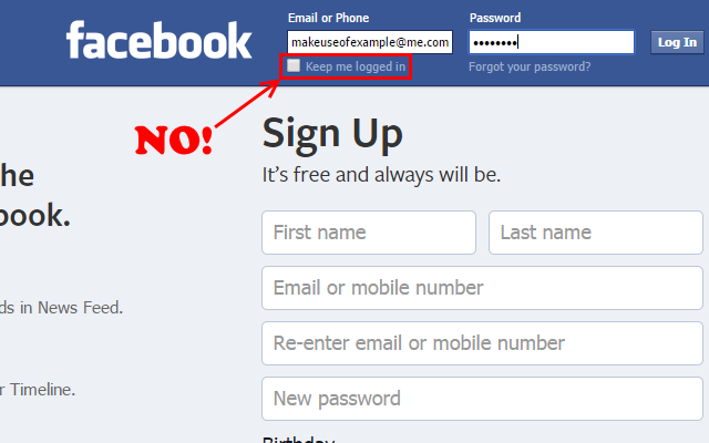 01-Facebook-Keep-Logged-In