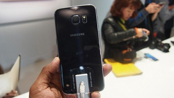 Samsung-Galaxy-S6-hands-on-20
