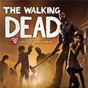 Walking-Dead-Season-One-icon