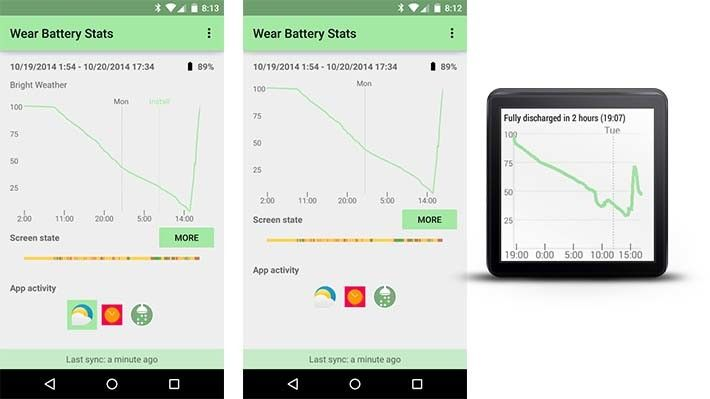 Wear-Battery-Stats-screenshot-710x399