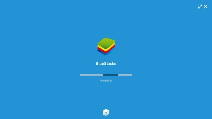 Android-Emulators-Bluestacks-instalation (1)