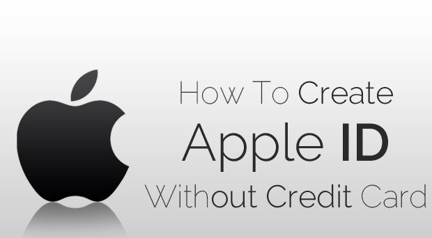 How-To-Create-Apple-ID-Without-Credit-Card