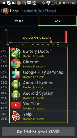 android-lost-net-firewall-ad-networks