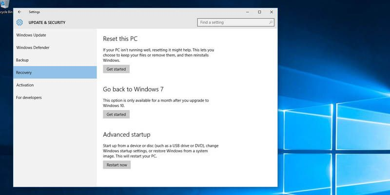 back-to-windows-7-win10-settings