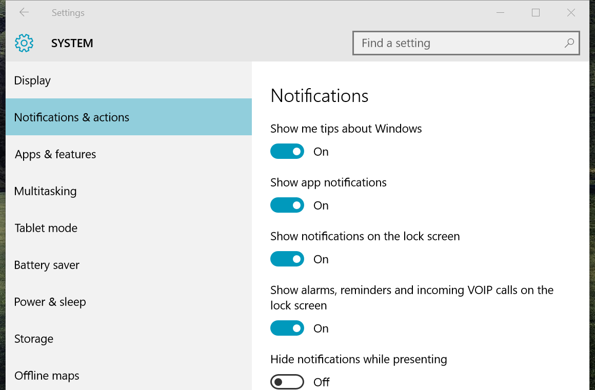 notifications-settings