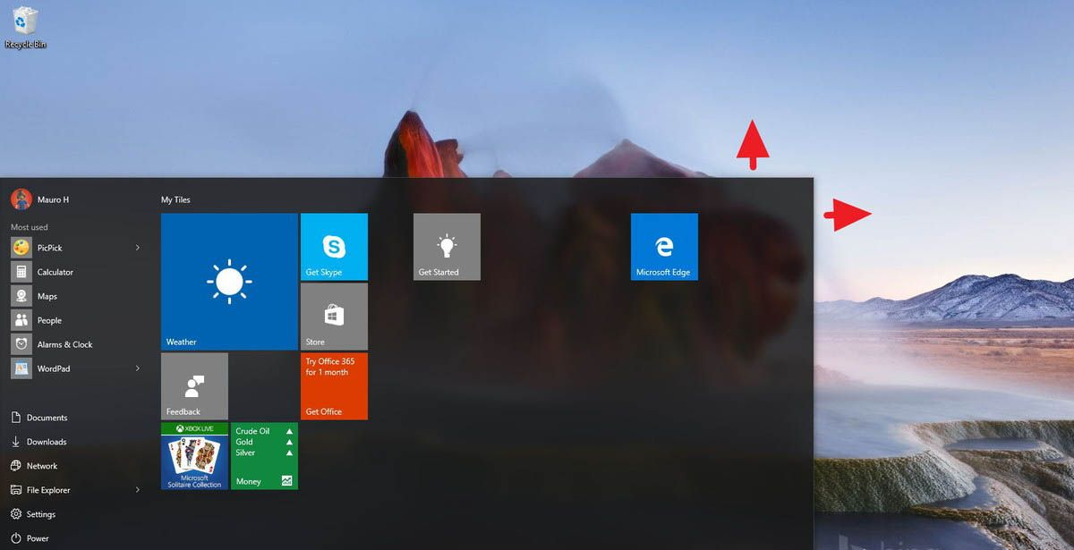 resize-start-menu-windows-10
