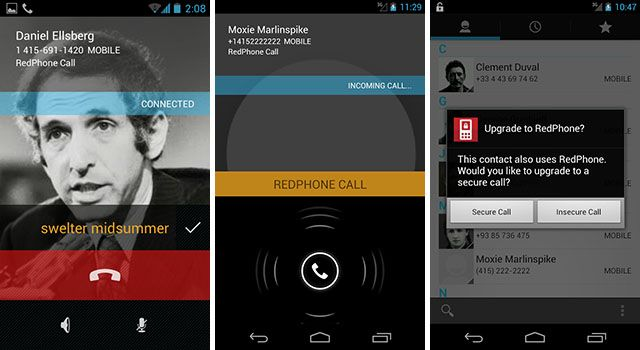 secure-skype-alternatives-redphone