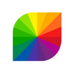 Fotor-Photo-Editing-Apps-for-Windows-Phone