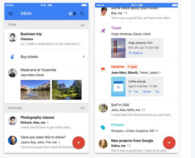 Inbox-by-Gmail