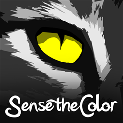 Sense-the-Colour-Photo-Editing-Apps-for-Windows-Phone