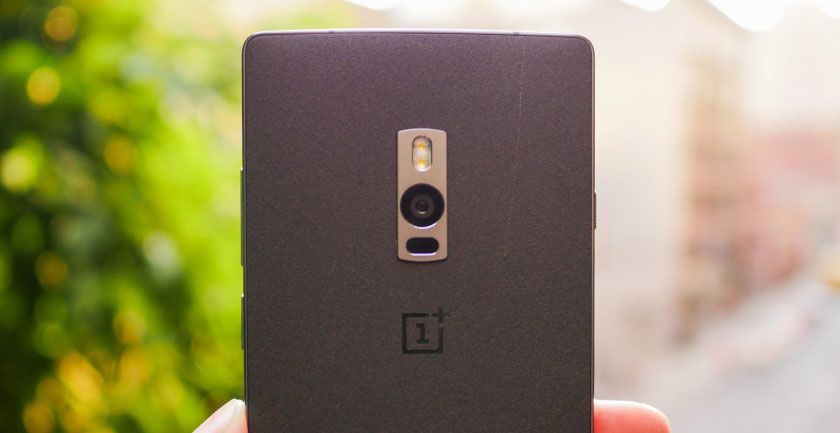 oneplus-2-review