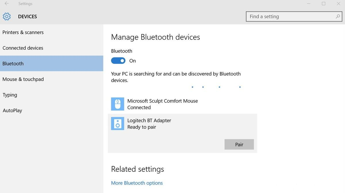pair-bluetooth-windows-10