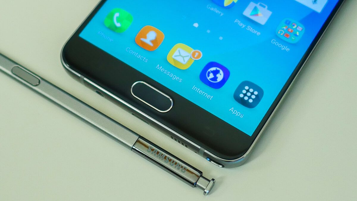 samsung-galaxy-note-5-review-aa-30-of-32